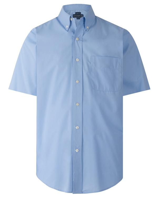 ddb832249 camisa popelina sorrento