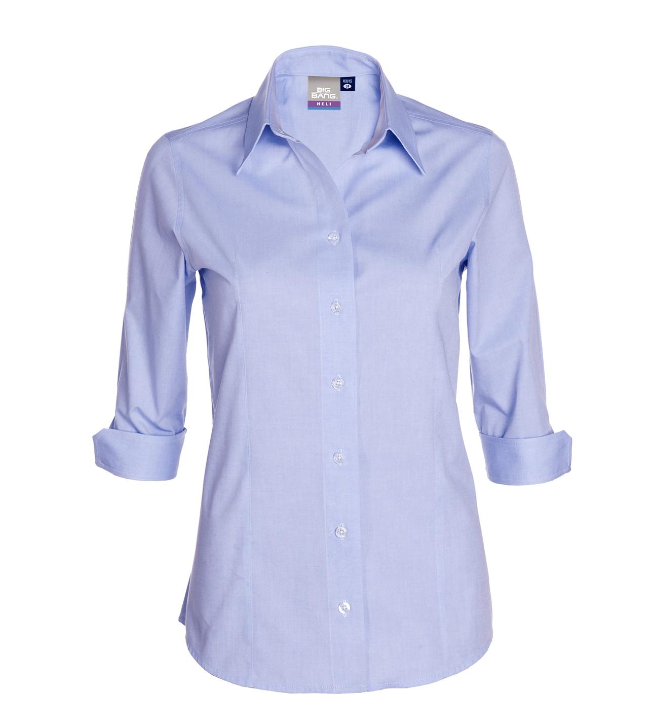 Heli Uniformes De Camisa Empresa Unidel Venta Uniforma 34 Tu nWAPzAR